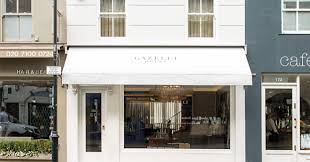 founder house gazelli house london hospitality interiors magazine