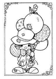 Halloween Kids Coloring Pages by Coloring Download Precious Moments Halloween Coloring Pages