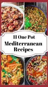703 best mediterranean dish recipes images on pinterest