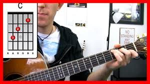 simple man lyrics printable version simple man lynyrd skynyrd acoustic guitar song tutorial easy