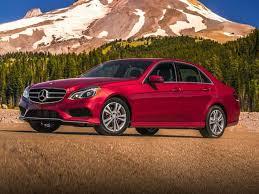 lexus best gas mileage best 25 best gas mileage cars ideas on price of