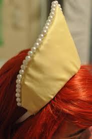 duchess halloween costume best 20 anastasia costume ideas on pinterest cosplay dress