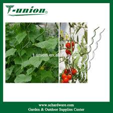 climbing plant support climbing plant support suppliers and