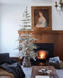 frosted alpine balsam fir balsam hill