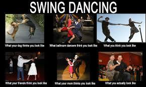 Ballroom Dancing Meme - march 2016 swingin denver