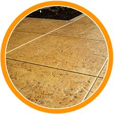 Newdeck With Coolstain Technology Newlook International by Tiquewash Newlook International