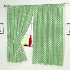 lime green kitchen curtains kitchen ideas