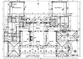 architectural plan architect plans 28 images architectural plans blueprint