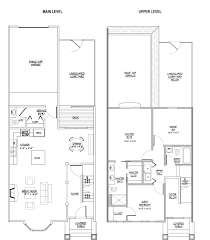 photography studio floor plans u2013 laferida com
