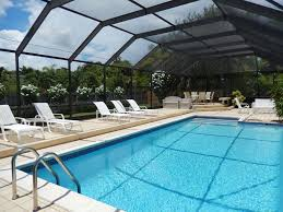 Pool Home Miami Beach Fl Usa Vacation Rentals Homeaway