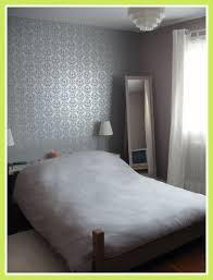 chambre chez l habitant angouleme tag bd dandyblog