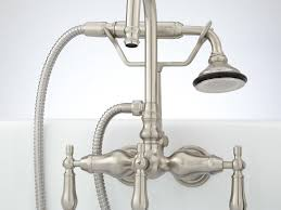 bathroom faucets bathroom faucets with stainless hose and handle
