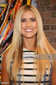 Christinaelmoussa Christina El Moussa Stock Photos And Pictures Getty Images