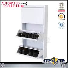 Tall Shoe Cabinet With Doors by Buy Tall Shoe Rack From Trusted Tall Shoe Rack Manufacturers