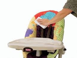 Fisher Price Table High Chair How To Clean A Highchair Stay At Home Mum