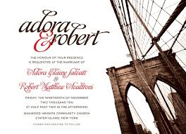 Nyc Wedding Favors by 290 Best New York Wedding Favors Images On Place Cards