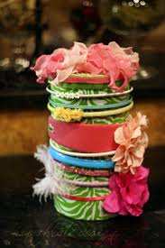 29 best repurposing gum and mint containers images on pinterest