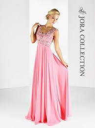 jora collection jora collection prom dress style 62809 agentur dier jora