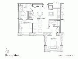 open kitchen dining living room floor plans floor plans with open kitchen to the living room www lightneasy net