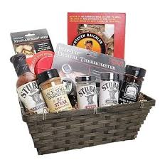 gift baskets 20 deluxe beef burger bbq gift basket armadillo pepper