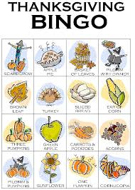 substitutes ftw activities thanksgiving bingo and math