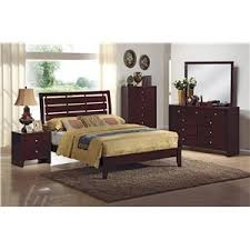 Bedroom Furniture Nashville by Master Bedroom Groups Store Nashville Discount Furniture