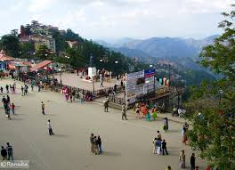 5 best travel destinations in india voyager for