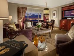 Palazzo Front Desk Palazzo Reviews U0026 Best Rate Guaranteed Vegas Com