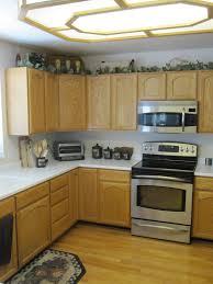 Replace Fluorescent Light Fixture In Kitchen bathroom light transitional replace fluorescent light fixture in