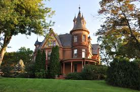 Michigan Bed And Breakfast Country Inns Bed And Breakfast