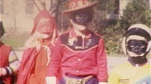 Halloween Costumes 1950s Boys Halloween Costumes Football 1950s Vintage Film