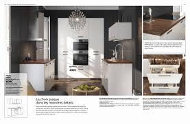plan de cuisine en 3d ikea fr cuisine awesome luxe plans cuisine ikea source d