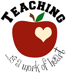 Teacher Meme Posters - top 20 web apps to create picture quotes and meme posters colour
