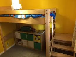 Build Bunk Beds What Is The Best Wood For Bunk Beds Quora