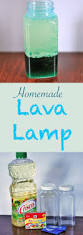 diy homemade lava lamp activities fun and vegetables
