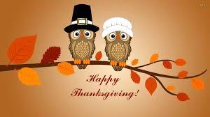thanksgiving in canada date ingmar medical ingmarmedical twitter