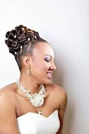 wedding canerow hair styles from nigeria flat twist hairstyles this picture of natural flat twist