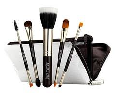 Professional Makeup Stand The Best Makeup Brushes