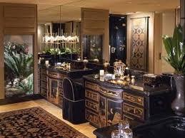 bathroom bathroom rugs 42 vibrant idea black and gold