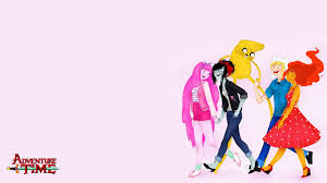 wallpapers adventure time group 87