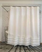Stylish Shower Curtains Shower Curtain Window Promotion Shop For Promotional Shower