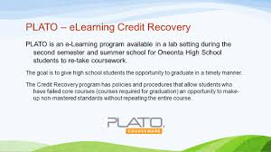 sophomores what u0027s next u201d oneonta high ppt download