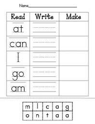free sentence writing worksheets writing worksheets sentence