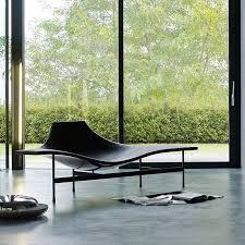 chaise table b b b b italia lt1 terminal 1 chaise longue