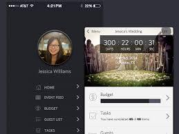 Home Design Software Ios Ios Navigation Slhernandez