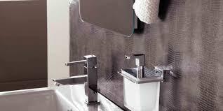 vendita piastrelle genova accessori bagno e specchiere euroedil
