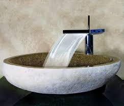 vessel sink bathroom ideas the bathroom vessel sinks modern vessel sinks vessel sinks home in