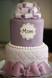 birthday cake recipe mom image inspiration cake