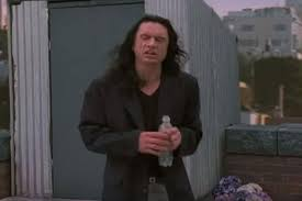 the room probably the best worst film ever made and i can u0027t wait