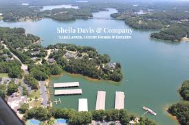 Luxury Homes In Augusta Ga by Current Real Estate News Lake Lanier Homes For Sale Sheila